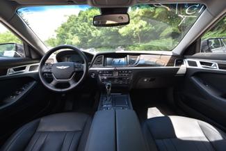 2015 Hyundai Genesis 3.8L Naugatuck, Connecticut 16