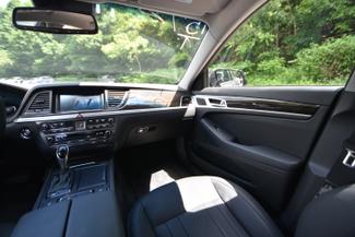 2015 Hyundai Genesis 3.8L Naugatuck, Connecticut 17
