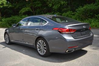 2015 Hyundai Genesis 3.8L Naugatuck, Connecticut 2