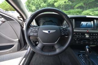 2015 Hyundai Genesis 3.8L Naugatuck, Connecticut 20