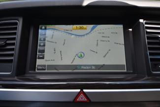 2015 Hyundai Genesis 3.8L Naugatuck, Connecticut 22