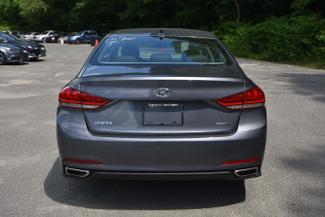 2015 Hyundai Genesis 3.8L Naugatuck, Connecticut 3