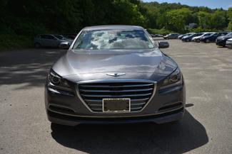 2015 Hyundai Genesis 3.8L Naugatuck, Connecticut 7