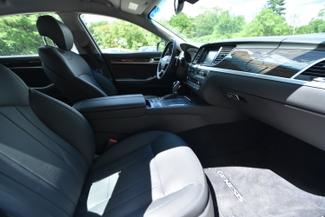 2015 Hyundai Genesis 3.8L Naugatuck, Connecticut 8