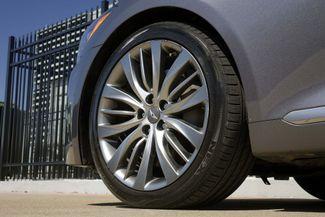 2015 Hyundai Genesis 5.0L V8 * Pano Roof * NAVI * Blind Spot * LOADED! Plano, Texas 36
