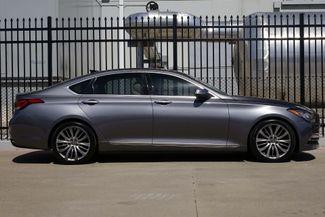 2015 Hyundai Genesis 5.0L V8 * Pano Roof * NAVI * Blind Spot * LOADED! Plano, Texas 2