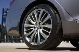 2015 Hyundai Genesis 5.0L V8 * Pano Roof * NAVI * Blind Spot * LOADED! Plano, Texas 38