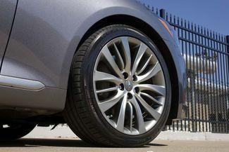 2015 Hyundai Genesis 5.0L V8 * Pano Roof * NAVI * Blind Spot * LOADED! Plano, Texas 37