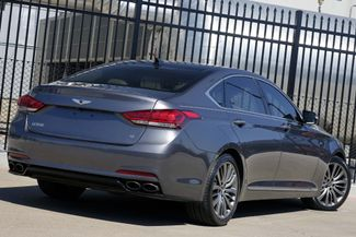 2015 Hyundai Genesis 5.0L V8 * Pano Roof * NAVI * Blind Spot * LOADED! Plano, Texas 4
