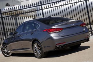 2015 Hyundai Genesis 5.0L V8 * Pano Roof * NAVI * Blind Spot * LOADED! Plano, Texas 5