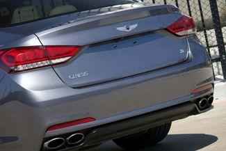 2015 Hyundai Genesis 5.0L V8 * Pano Roof * NAVI * Blind Spot * LOADED! Plano, Texas 29