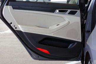 2015 Hyundai Genesis 5.0L V8 * Pano Roof * NAVI * Blind Spot * LOADED! Plano, Texas 44