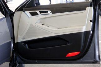 2015 Hyundai Genesis 5.0L V8 * Pano Roof * NAVI * Blind Spot * LOADED! Plano, Texas 43