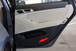 2015 Hyundai Genesis 5.0L V8 * Pano Roof * NAVI * Blind Spot * LOADED! Plano, Texas 45