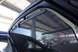 2015 Hyundai Genesis 5.0L V8 * Pano Roof * NAVI * Blind Spot * LOADED! Plano, Texas 20