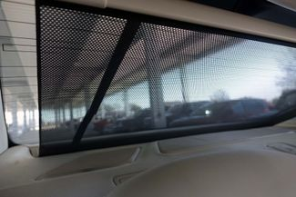 2015 Hyundai Genesis 5.0L V8 * Pano Roof * NAVI * Blind Spot * LOADED! Plano, Texas 21