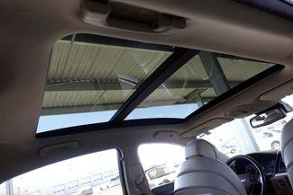 2015 Hyundai Genesis 5.0L V8 * Pano Roof * NAVI * Blind Spot * LOADED! Plano, Texas 9