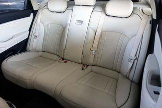 2015 Hyundai Genesis 5.0L V8 * Pano Roof * NAVI * Blind Spot * LOADED! Plano, Texas 15