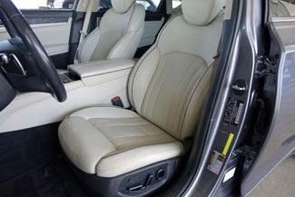 2015 Hyundai Genesis 5.0L V8 * Pano Roof * NAVI * Blind Spot * LOADED! Plano, Texas 12