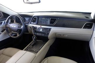 2015 Hyundai Genesis 5.0L V8 * Pano Roof * NAVI * Blind Spot * LOADED! Plano, Texas 11