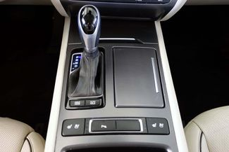2015 Hyundai Genesis 5.0L V8 * Pano Roof * NAVI * Blind Spot * LOADED! Plano, Texas 17