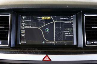 2015 Hyundai Genesis 5.0L V8 * Pano Roof * NAVI * Blind Spot * LOADED! Plano, Texas 16