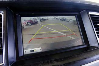 2015 Hyundai Genesis 5.0L V8 * Pano Roof * NAVI * Blind Spot * LOADED! Plano, Texas 18