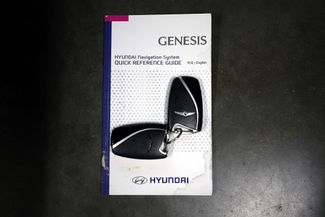 2015 Hyundai Genesis 5.0L V8 * Pano Roof * NAVI * Blind Spot * LOADED! Plano, Texas 48