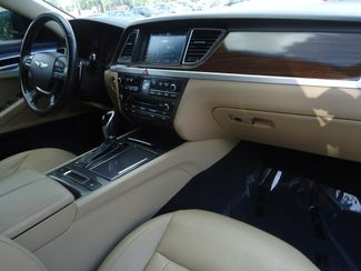2015 Hyundai Genesis 3.8L NAVIGATION SEFFNER, Florida 15