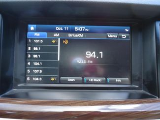 2015 Hyundai Genesis 3.8L NAVIGATION SEFFNER, Florida 26