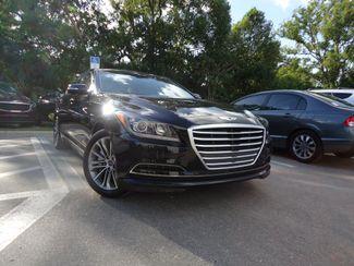 2015 Hyundai Genesis 3.8L NAVIGATION SEFFNER, Florida 6