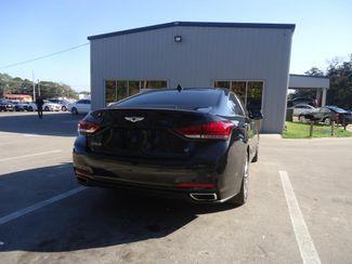 2015 Hyundai Genesis 3.8L  ULTIMATE OR TECHNOLOGY PKG SEFFNER, Florida 11
