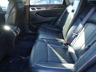 2015 Hyundai Genesis 3.8L  ULTIMATE OR TECHNOLOGY PKG SEFFNER, Florida 14