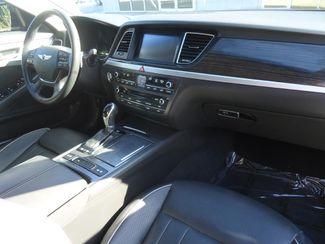 2015 Hyundai Genesis 3.8L  ULTIMATE OR TECHNOLOGY PKG SEFFNER, Florida 16