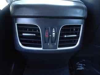 2015 Hyundai Genesis 3.8L  ULTIMATE OR TECHNOLOGY PKG SEFFNER, Florida 18