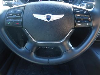 2015 Hyundai Genesis 3.8L  ULTIMATE OR TECHNOLOGY PKG SEFFNER, Florida 19