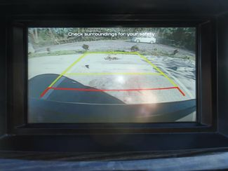 2015 Hyundai Genesis 3.8L  ULTIMATE OR TECHNOLOGY PKG SEFFNER, Florida 2