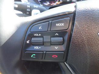 2015 Hyundai Genesis 3.8L  ULTIMATE OR TECHNOLOGY PKG SEFFNER, Florida 21