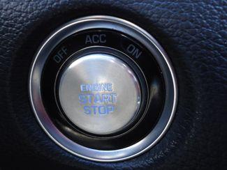 2015 Hyundai Genesis 3.8L  ULTIMATE OR TECHNOLOGY PKG SEFFNER, Florida 22
