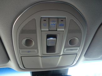2015 Hyundai Genesis 3.8L  ULTIMATE OR TECHNOLOGY PKG SEFFNER, Florida 26