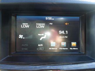 2015 Hyundai Genesis 3.8L  ULTIMATE OR TECHNOLOGY PKG SEFFNER, Florida 30