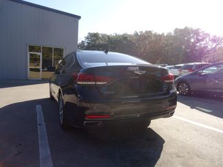 2015 Hyundai Genesis 3.8L  ULTIMATE OR TECHNOLOGY PKG SEFFNER, Florida 9