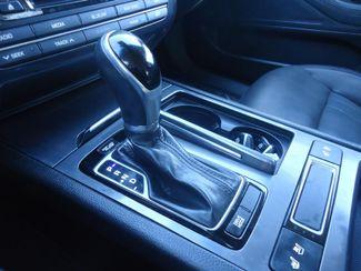 2015 Hyundai Genesis 3.8L PANORAMIC. NAVIGATION SEFFNER, Florida 24