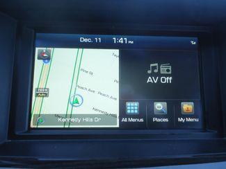 2015 Hyundai Genesis 3.8L PANORAMIC. NAVIGATION SEFFNER, Florida 30