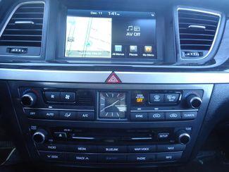 2015 Hyundai Genesis 3.8L PANORAMIC. NAVIGATION SEFFNER, Florida 31