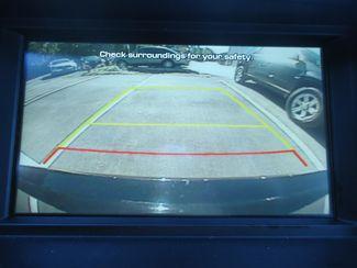 2015 Hyundai Genesis 3.8L PANORAMIC. NAVIGATION SEFFNER, Florida 38