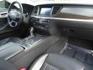 2015 Hyundai Genesis 3.8L PANORAMIC. NAVIGATION SEFFNER, Florida 17