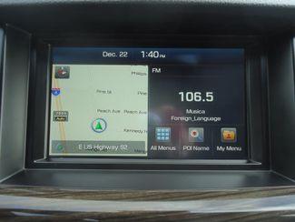 2015 Hyundai Genesis 3.8L PANORAMIC. NAVIGATION SEFFNER, Florida 2