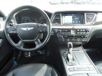 2015 Hyundai Genesis 3.8L PANORAMIC. NAVIGATION SEFFNER, Florida 20