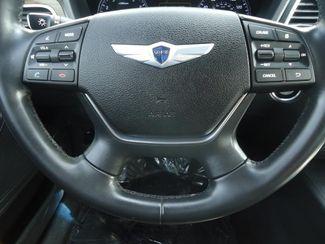 2015 Hyundai Genesis 3.8L PANORAMIC. NAVIGATION SEFFNER, Florida 21